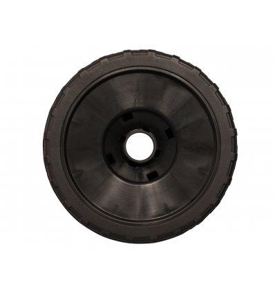 STIGA HJUL (190 mm) - 1