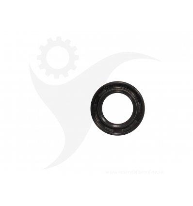 STIGA Tätning / packbox 25.4*42*8mm, 1139-1044-01 - 1