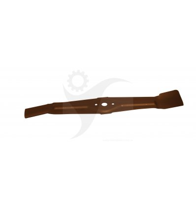 STIGA kniv Tornado Pro 51S, 1111-9128-01 - 1