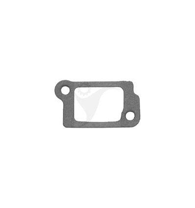 BRIGGS & STRATTON Packning insugningsrör 270345S - 1