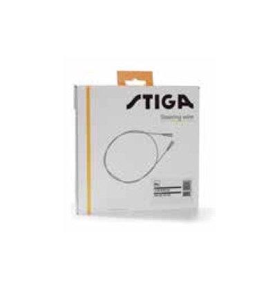 STIGA Styrvajer Ready, Villa 12, Villa 14, Villa 16, 1134-9153-01 - 1