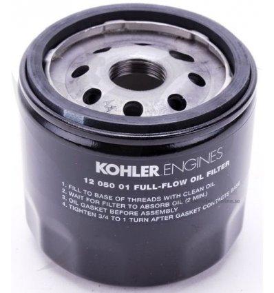 Oljefilter Kohler 1205001S - 1