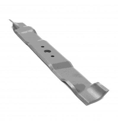 Kniv Collector 53, Combi 53, Turbo 53 m.fl. 1111-9122-01