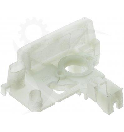 HUSQVARNA LUftfilterhållare 5034131-01 - 1