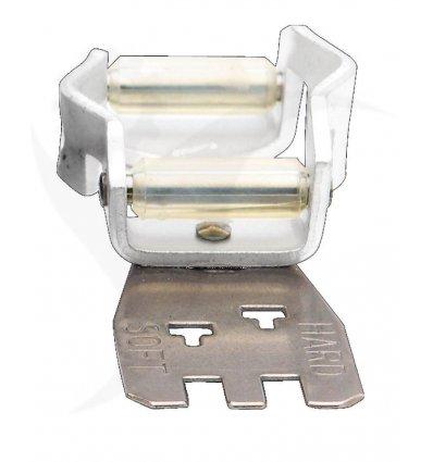 HUSQVARNA Kombimall  0.325 1,3mm, 5056981-09 - 1
