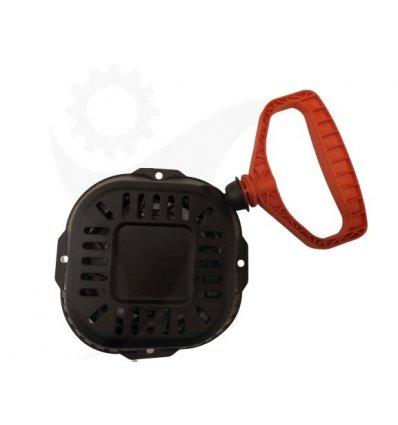 STIGA Startapparat komplett ST3256P, ST3262P 118550628/1 - 2