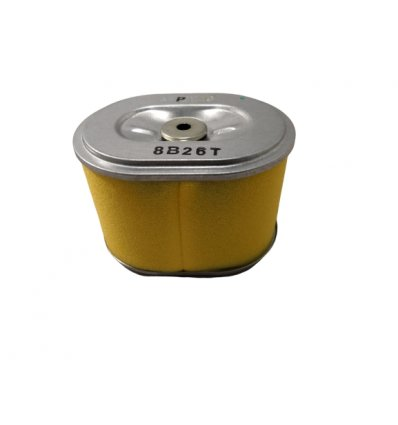 HONDA Luftfilter GX160, GX200, 17210-ZE1-505 - 1