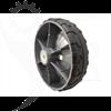 STIGA Hjul Collector 46, Combi 43 m.fl 1111-2784-01 - 4