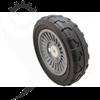 STIGA Hjul Collector 46, Combi 43 m.fl 1111-2784-01 - 3