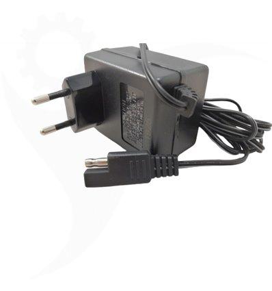 STIGA Batteriladdare 12V 118204120/1LC - 2