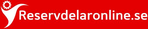Reservdelaronline